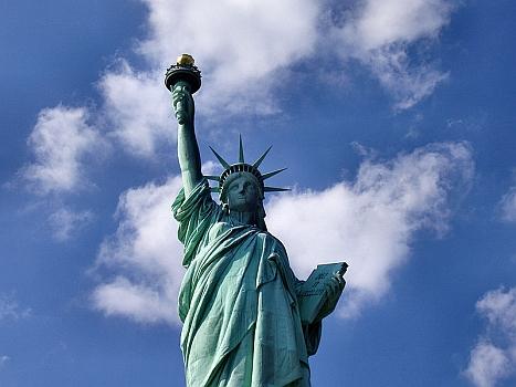 Ofertas de Viajes a Nueva York