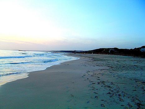 Viajes 2x1 a Menorca
