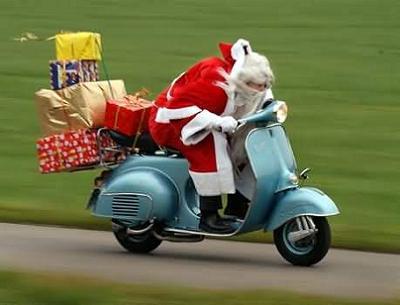 Viajes 2x1 en Navidad